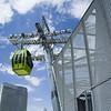 JustFacades.com Zaragoza Expo Cable Car (4).jpg