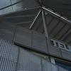 JustFacades.com Zaragoza Expo Cable Car (8).jpg
