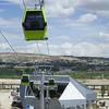 JustFacades.com Zaragoza Expo Cable Car (2).jpg