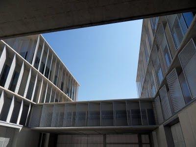JustFacades.com Centro Tecologico Estella- Expand-Facade-aluminium (3).jpg