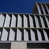 JustFacades.com Centro Tecologico Estella- Expand-Facade-aluminium (4).jpg