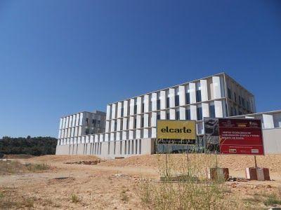 JustFacades.com Centro Tecologico Estella- Expand-Facade-aluminium (2).jpg