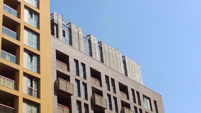 JustFacades.com Imar Expanded Mesh Loampit Vale Lewisham London (11).jpg