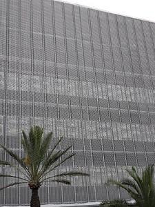 JustFacades.com Edificio Universitario Hospital del mar barcelona-expand-alumini anodi-fotos apineda- (4).JPG