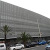 JustFacades.com Edificio Universitario Hospital del mar barcelona-expand-alumini anodi-fotos apineda- (3).JPG