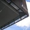 JustFacades.com Edificio Inteco-Leon-Quinta Metalica-expandido-cobre-16 (4).jpg