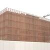 JustFacades.com Edificio Inteco-Leon-Quinta Metalica-expandido-cobre-16.jpg