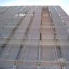 JustFacades.com Edificio Inteco-Leon-Quinta Metalica-expandido-cobre-16 (3).jpg