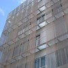 JustFacades.com Edificio Inteco-Leon-Quinta Metalica-expandido-cobre-16 (6).jpg