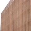 JustFacades.com Edificio Inteco-Leon-Quinta Metalica-expandido-cobre-16 (2).jpg