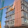 JustFacades.com Edificio Inteco-Leon-Quinta Metalica-expandido-cobre-16 (7).jpg