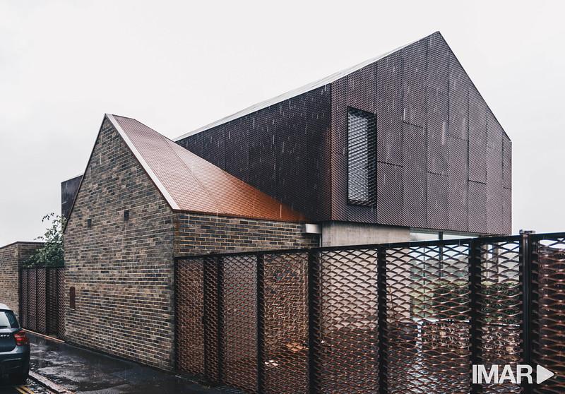 ImarSA-Building-Lewes