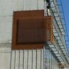 Justfacades.com Ortuella Corten.JPG