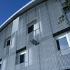 JustFacades.com polideportivo el Burgo Burgelu-fachada-expandido-galvanizado lacado-ro200x40x17-79 (4).jpg