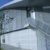 JustFacades.com polideportivo el Burgo Burgelu-fachada-expandido-galvanizado lacado-ro200x40x17-79 (2).jpg