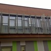 JustFacades.com Imar Expanded Mesh Brise Soleil St Peters Hospital Chertsey (2).jpg