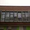 JustFacades.com Imar Expanded Mesh Brise Soleil St Peters Hospital Chertsey (3).jpg