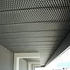 JustFacades.com pieralisi-zaragoza-fachada-expandido-acero galvanizado pintado-portf-1 (4).jpg