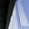 JustFacades.com pieralisi-zaragoza-fachada-expandido-acero galvanizado pintado-portf-1 (5).jpg