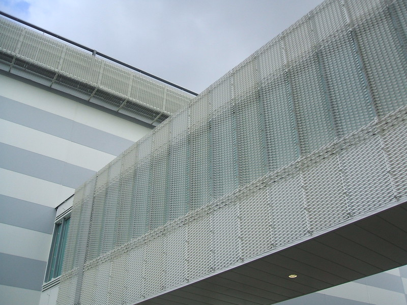 JustFacades.com Imar Expanded Mesh Olympics (3).JPG
