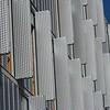 JustFacades.com Edif Viviendas VPO Zizur navarra-expandido-fachada-alum-anodi-4 (3).JPG