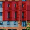JustFacades.com Imar Expanded Framed Mesh TP Camden (9).jpg