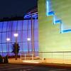 JustFacades.com Centro Comercial caudalia mieres-eroski-fachada expandido-galvanizado-lacado-pintado-color-21 (20).JPG