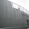 JustFacades.com Centro Comercial caudalia mieres-eroski-fachada expandido-galvanizado-lacado-pintado-color-21 (8).JPG