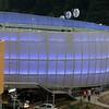 JustFacades.com Centro Comercial caudalia mieres-eroski-fachada expandido-galvanizado-lacado-pintado-color-21 (21).jpg
