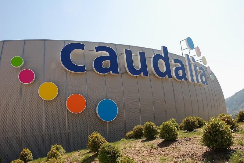 JustFacades.com Centro Comercial caudalia mieres-eroski-fachada expandido-galvanizado-lacado-pintado-color-21 (17).JPG
