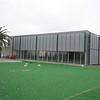 JustFacades.com Piscinas Sant Sadurni D'anoia-expandido-fachada-cerramiento-galvanizado-10 (7).JPG