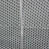 JustFacades.com Centro Comercial caudalia mieres-eroski-fachada expandido-galvanizado-lacado-pintado-color-21 (9).JPG