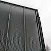 JustFacades.com Piscinas Sant Sadurni D'anoia-expandido-fachada-cerramiento-galvanizado-10 (9).JPG