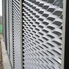 JustFacades.com Piscinas Sant Sadurni D'anoia-expandido-fachada-cerramiento-galvanizado-10.JPG