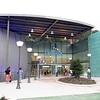 JustFacades.com Centro Comercial caudalia mieres-eroski-fachada expandido-galvanizado-lacado-pintado-color-21 (4).jpg