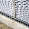 JustFacades.com Piscinas Sant Sadurni D'anoia-expandido-fachada-cerramiento-galvanizado-10 (4).JPG