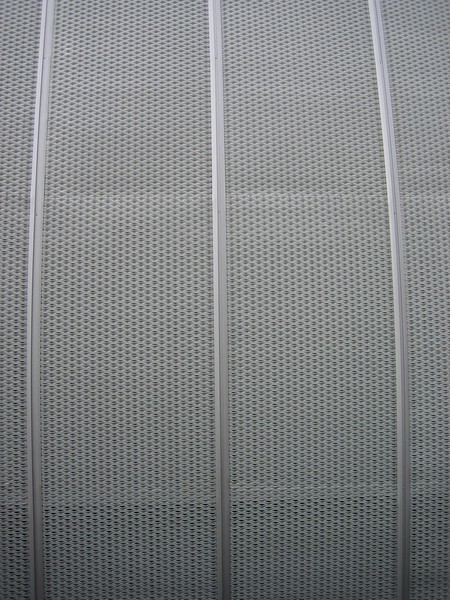 JustFacades.com Centro Comercial caudalia mieres-eroski-fachada expandido-galvanizado-lacado-pintado-color-21.JPG