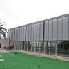 JustFacades.com Piscinas Sant Sadurni D'anoia-expandido-fachada-cerramiento-galvanizado-10 (6).JPG