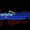 JustFacades.com Centro Comercial caudalia mieres-eroski-fachada expandido-galvanizado-lacado-pintado-color-21 (7).jpg