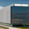 JustFacades.com Imar Expanded Mesh Sede Parque Científico UPVEHU  (2).jpg