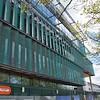 JustFacades.com Imar Expanded Mesh Uni of Herst Hatfield (9).jpg