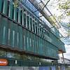 JustFacades.com Imar Expanded Mesh Uni of Herst Hatfield (10).jpg