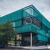 ImarSA-University-Hertfordshire