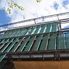 JustFacades.com Imar Expanded Mesh Uni of Herst Hatfield (13).jpg