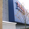 JustFacades Imar Tesco Highams Park (1).jpg