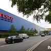 JustFacades.com Imar Expanded Mesh Tesco Highams Park (1).jpg