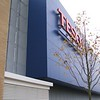 JustFacades Imar Tesco Highams Park (3).jpg