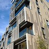 JustFacades.com Imar Sliding Expanded Mesh Screens Harper Rd London SE1 (3).jpg