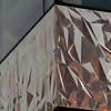 JustFacades.com  Bomberos bilbao-Coll Barreu-Facade-aluminium-embossed-lacqued- 24-11-2009 11-44-17 (4).jpg