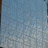 JustFacades.com  Bomberos bilbao-Coll Barreu-Facade-aluminium-embossed-lacqued- 24-11-2009 11-44-17 (5).jpg